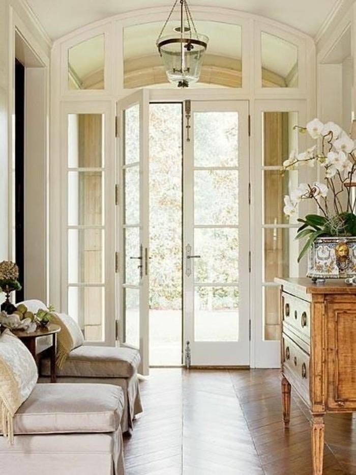 joli-entree-de-style-chic-comment-bien-choisir-le-style-de-votre-entree-porte-d-entrée-design-porte-zilten