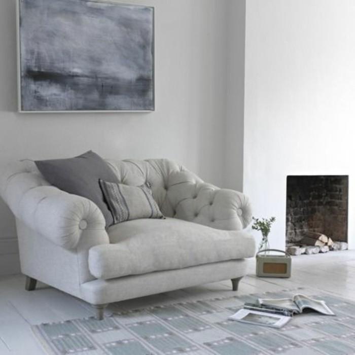 joli-fauteuil-relax-conforama-de-couleur-gris-mur-blanc-salon-moderne-fauteuil-gris