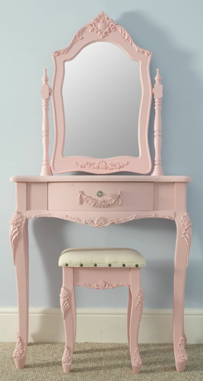 meuble cuisine shabby chic elegant meuble cuisine shabby chic shabby chic latest cuisine shabby. Black Bedroom Furniture Sets. Home Design Ideas