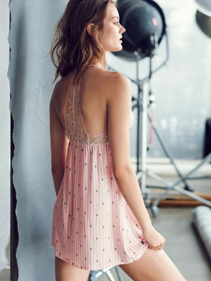 Modele robe de chambre fille pr l vement d 39 chantillons et une bonne id e de - Taux d humidite chambre bebe ...