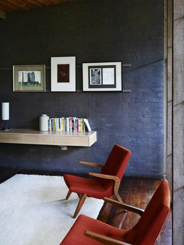 Carrelage Design Tapis Noir Et Blanc Ikea Moderne Design Pour Carrelage De Sol Et Rev Tement