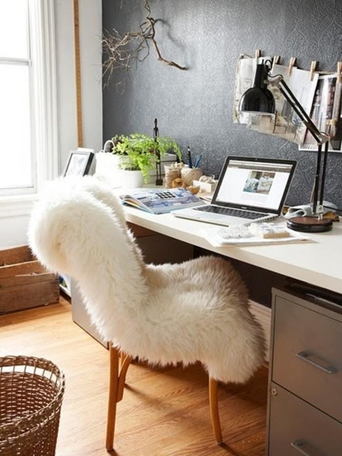 joli-salon-avec-ikea-lampe-de-chevet-lampe-de-chevet-fly-bureau-en-bois-joli-office-space
