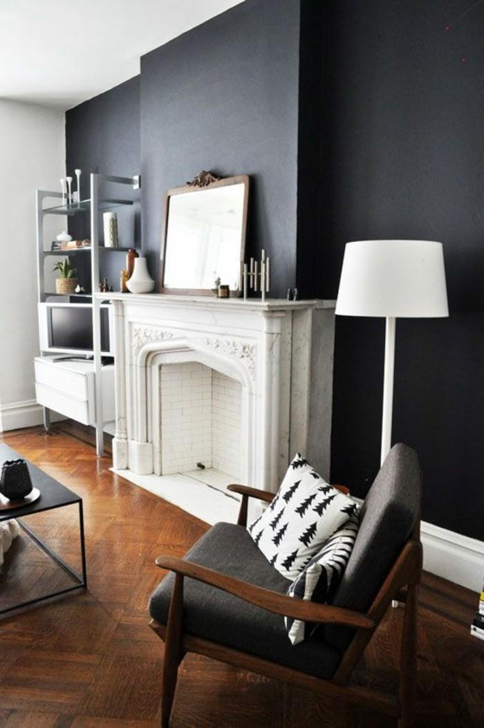 joli-salon-gris-avec-fauteuil-gris-fauteuil-relax-conforama-fauteuil-crapaud-pas-cher