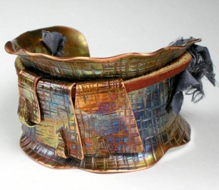 jolie-bracelette-bijou-artisanal-creer-ses-bijoux-creer-ses-bijoux-diy-accessoire-moderne