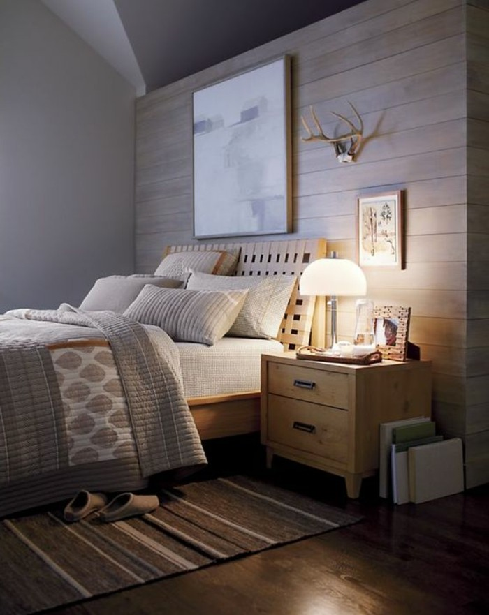 quelle couleur associer avec couleur taupe. Black Bedroom Furniture Sets. Home Design Ideas