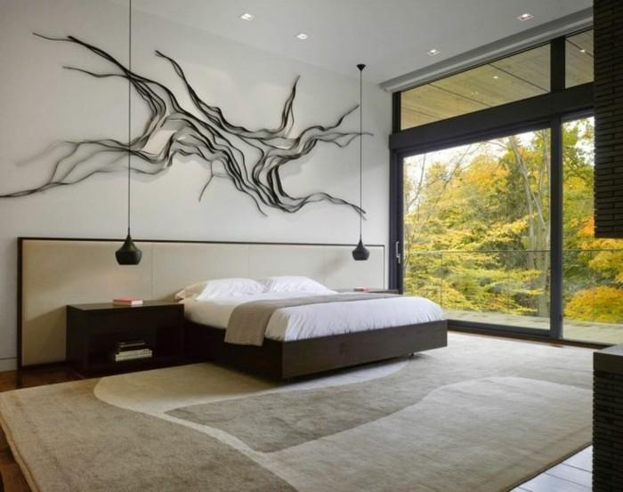 43 id es en photos pour choisir la meilleure carpette for Chambre d hotel sans fenetre