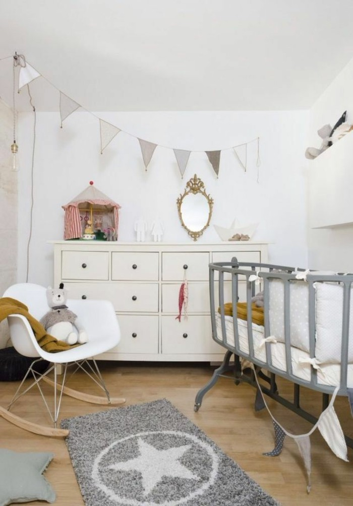 Chambre b b gar on pas cher design d 39 int rieur et id es for Decoration interieur chambre bebe