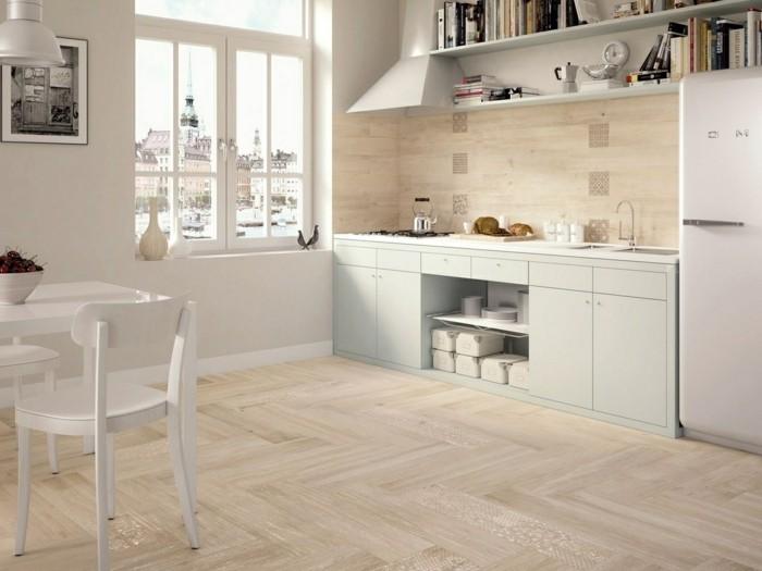 Tile Flooring That Looks Like Wood Small Ideas Of Porcelain For Regardingwood Tile Floor Designs - www.brokenteeth.org