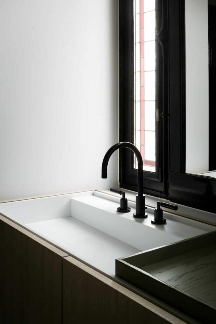 jolie-design-évier-leroy-merlin-et-les-meubles-évier-leroy-merlin-meubles-de-cuisine-pas-cher