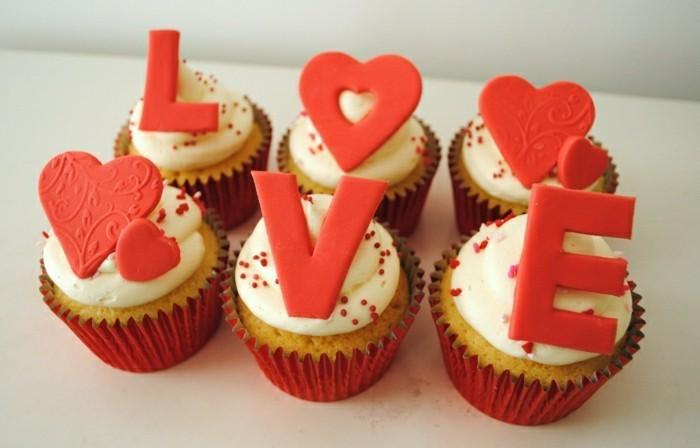 jolie-idee-diy-idee-cadeau-homme-saint-valentin-quel-dessert-offrir-pour-st-valentin