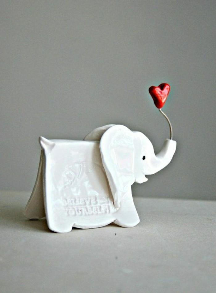 jolie-idee-idee-cadeau-homme-saint-valentin-quel-cadeau-offrir-pour-st-valentin-homme