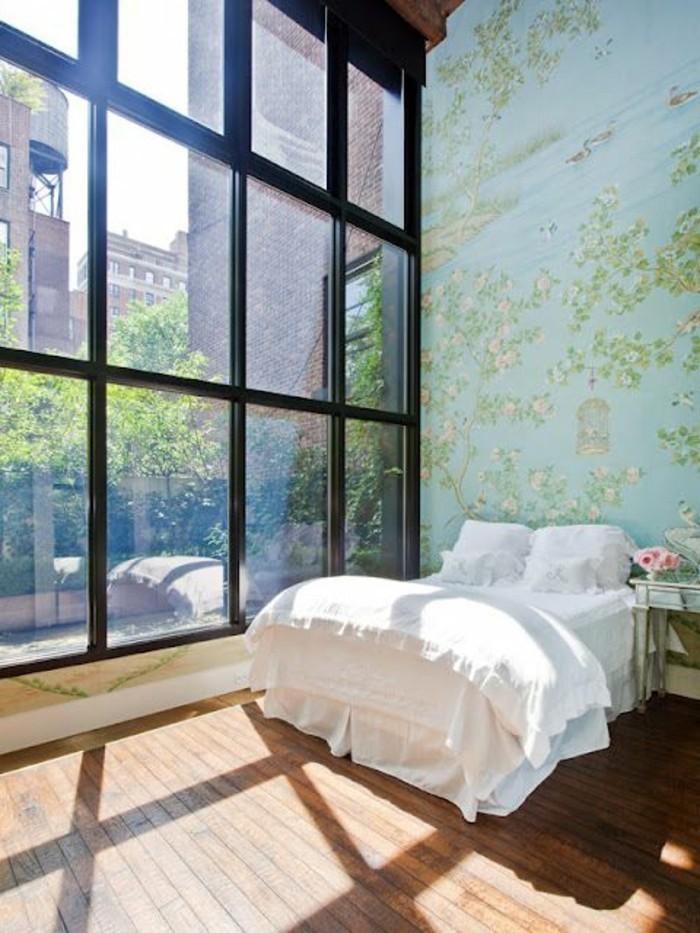 jolie-idee-poir-le-design-guild-papier-peint-dans-la-cambre-a-coucher-chic