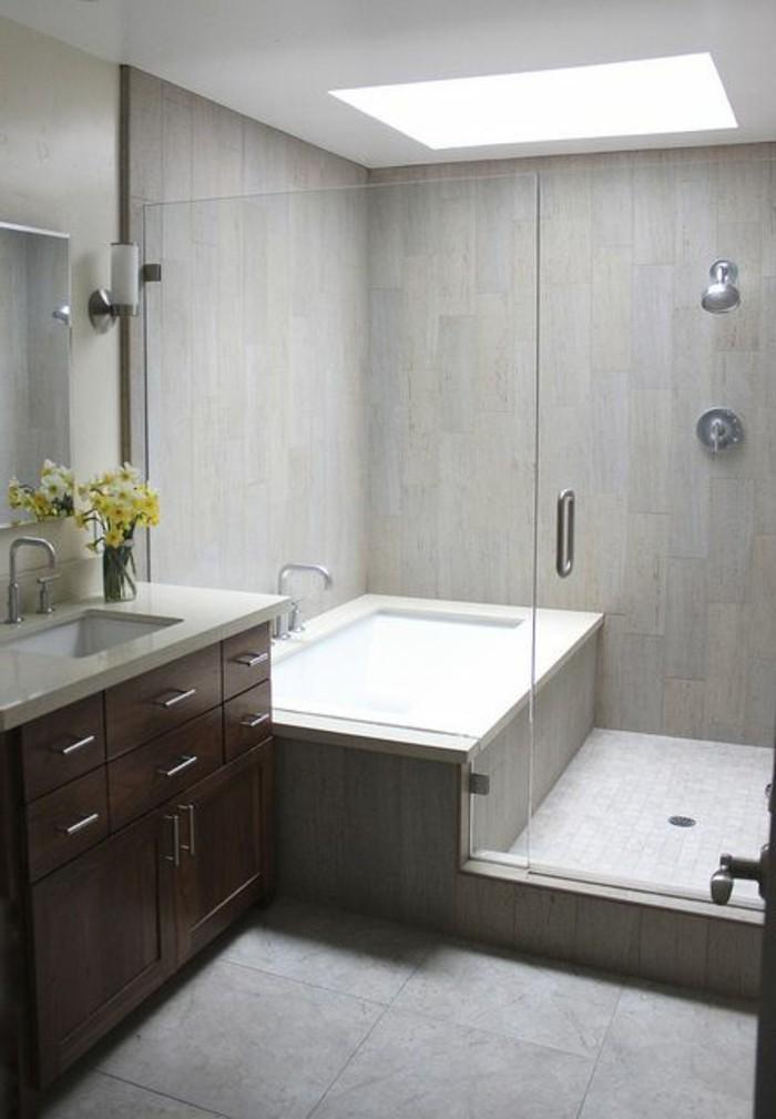 jolie-mobalpa-salle-de-bain-aménagement-salle-de-bain-meubles-salle-de-bain-pas-cher