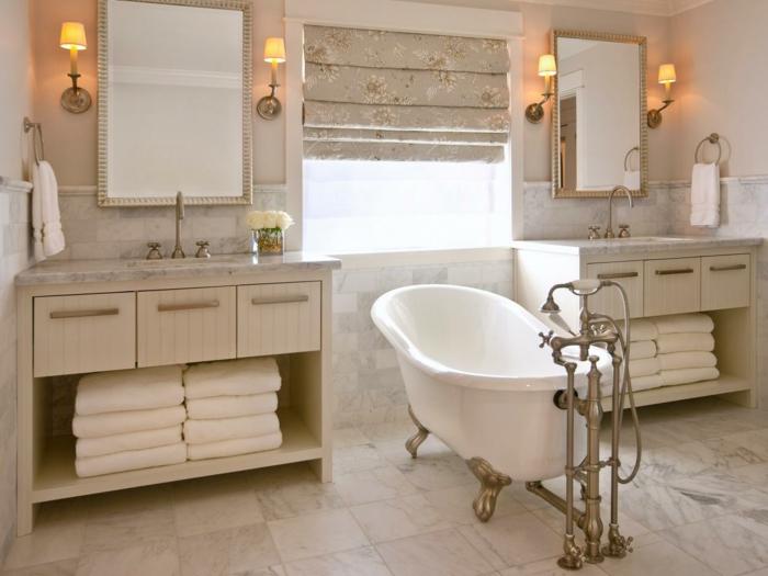 jolie-salle-de-bain-blanche-retro-ancienne-baignoire-baignoires-anciennes-meuble-salle-de-bain-retro
