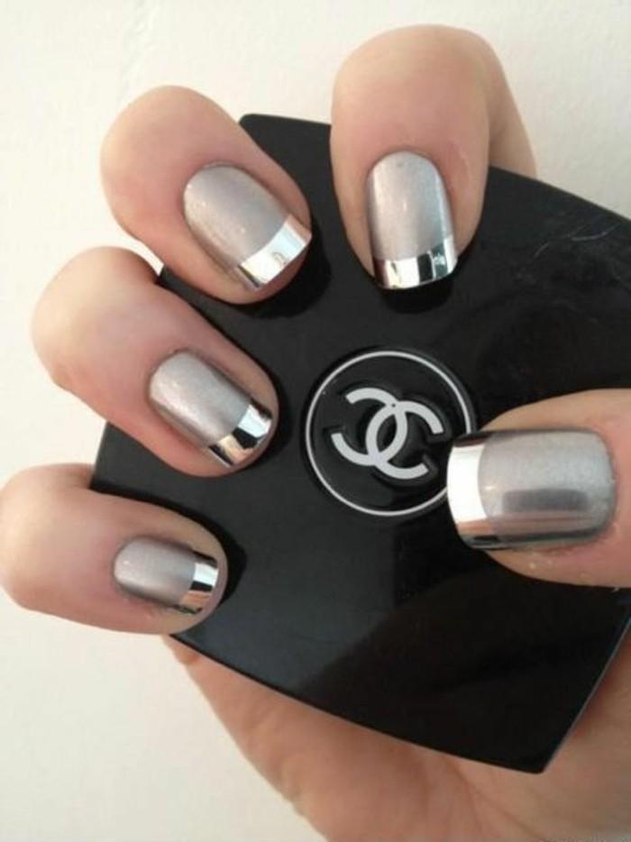 jolis-ongles-décorés-deco-ongle-gel-pour-les-filles-moderne-tous-les-idees-pour-vos-ongles