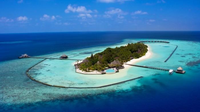 kuoni-maldives-malé-maldives-sejour-aux-maldives--beauté-de-l-ile