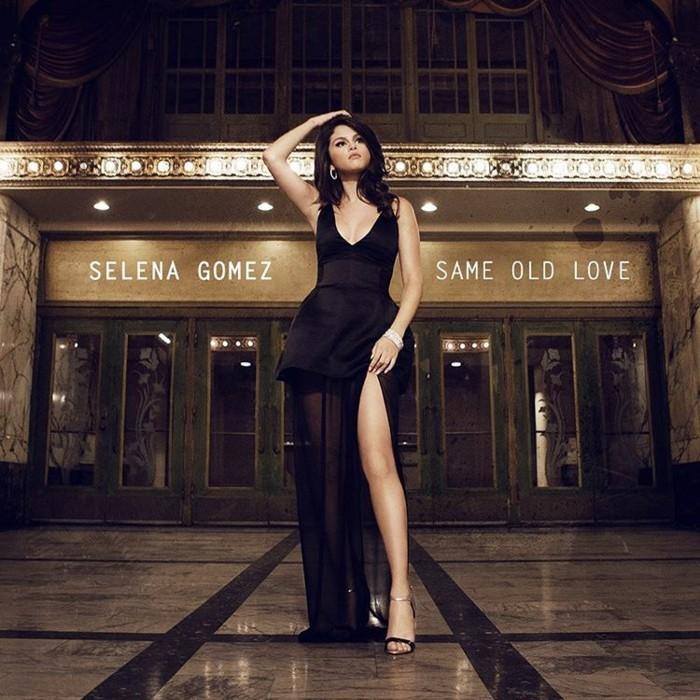 l-élégante-robe-noire-chic-taille-46-robe-pimkie-cool-idée-selena-gomez-same-old-love