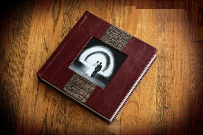 l-album-photo-grossesse-idée-originale-cadeau-personnalisé-cool