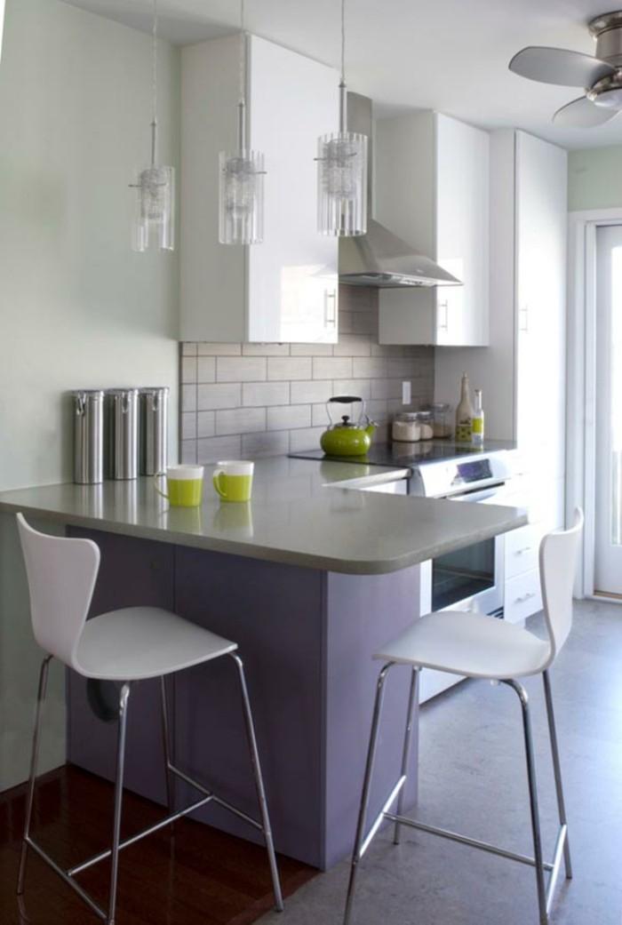 l-aménagement-petite-cuisine-petite-cuisine-aménagée-bien-petite-cuisine-design
