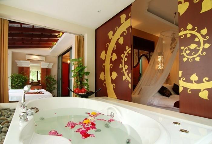 l-hotel-jacuzzi-privatif-chambre-avec-jacuzzi-hotel-en-amoureux