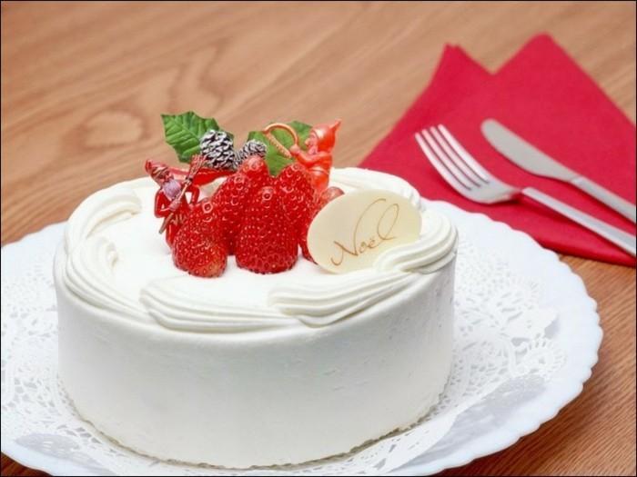 l-images-gâteau-d-anniversaire-gâteau-image-photos-d-anniversaire-photo-sur-gateau-photo-de-gateaux