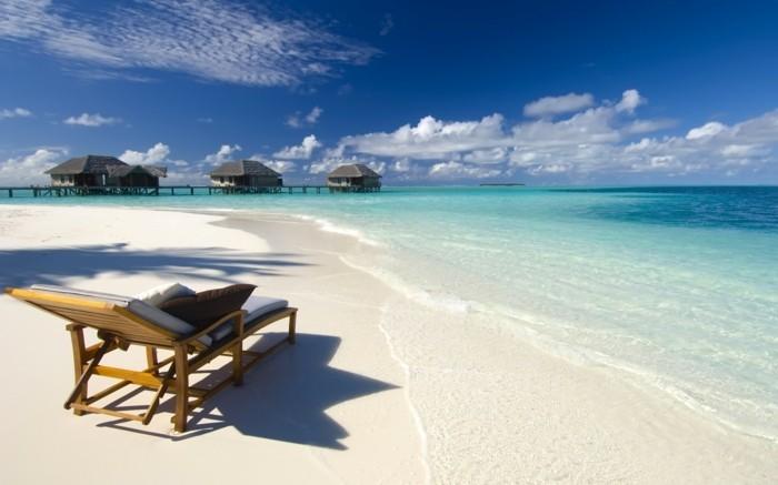 la-capitale-des-maldives-plongée-maldives-capitale-maldives-plage