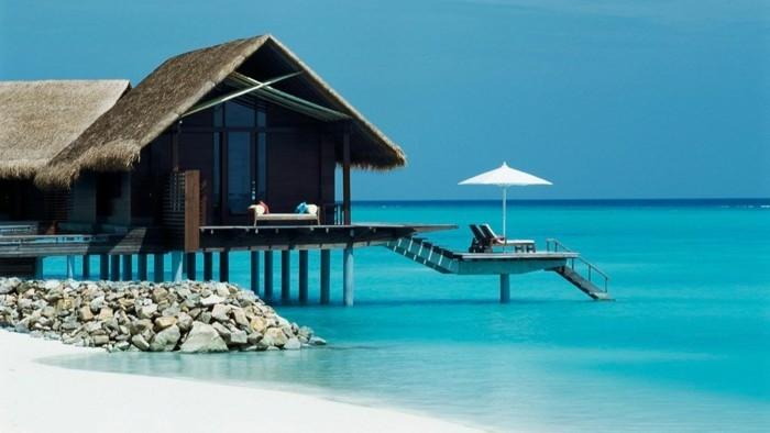 la-carte-maldives-voyage-maldive-vacances-aux-maldives-hotel-de-reves
