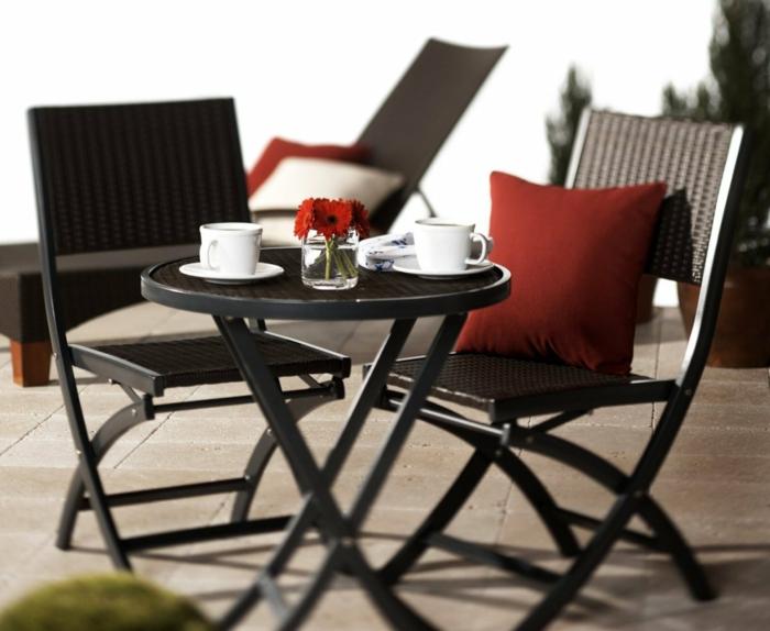 la-chaise-salle-a-manger-chaises-ikea-chaise-de-camping-pliante-jardin