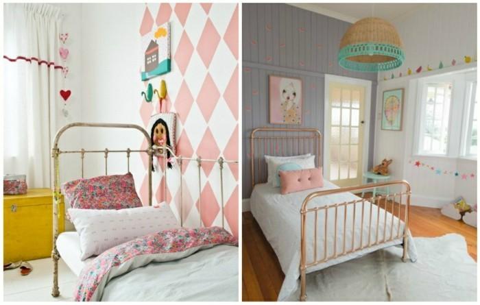 la-decoration-interieur-maison-aménager-son-chambre-à-coucher