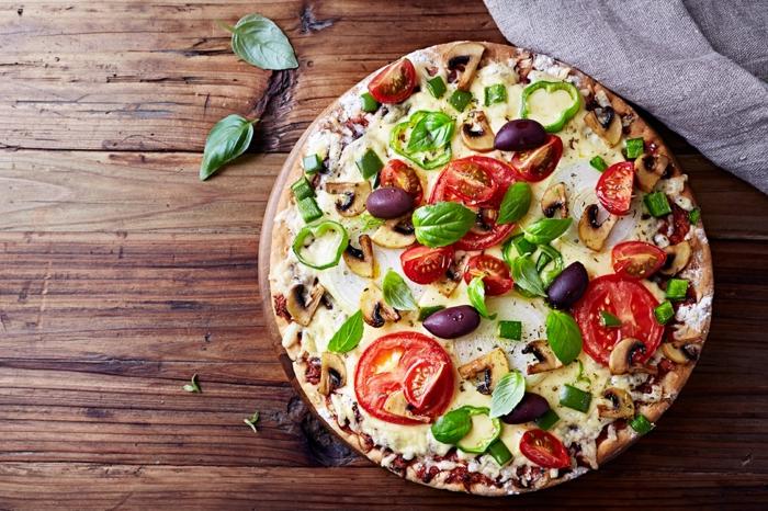 la-meilleure-pizza-paris-image-la-meilleure-à-trouver-bois-plateau