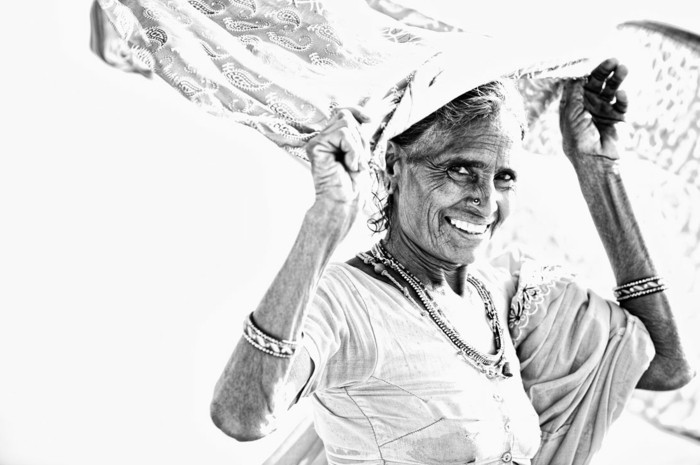 la-photographie-noir-et-blanc-paysage-noir-et-blanc-india
