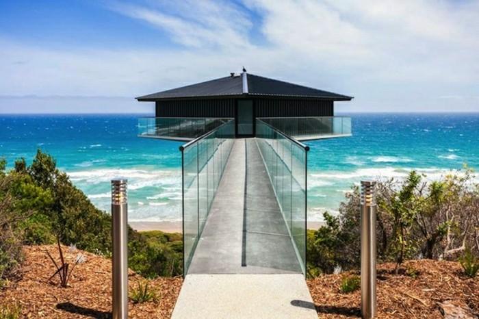 la-plus-belle-maison-du-monde-maison-moderne-chouette-originale