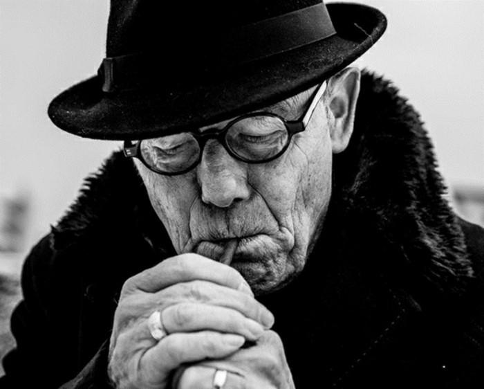 la-plus-belle-photo-artistique-noir-et-blanc-images-woody allen