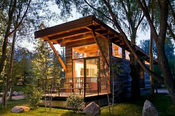 la-plus-grande-maison-du-monde-location-villa-vacances-bois