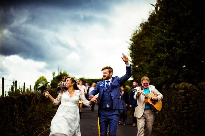 la-pose-photo-mariage-originale-site-deco-mariage-photo-de-mariage-originale