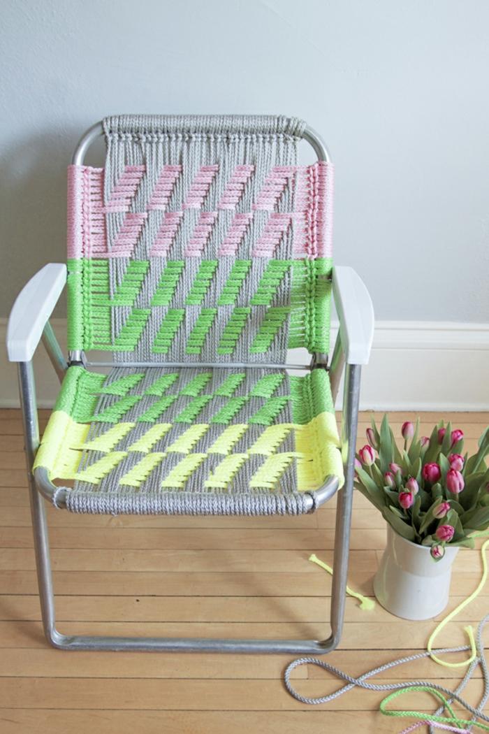 la-salle-chaise-pliante-ikea-chaise-metal-chaise-de-plage-pliante