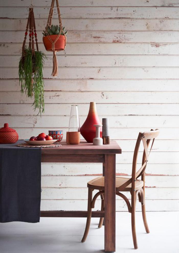 lambris-mural-pour-un-intérieur-rustique