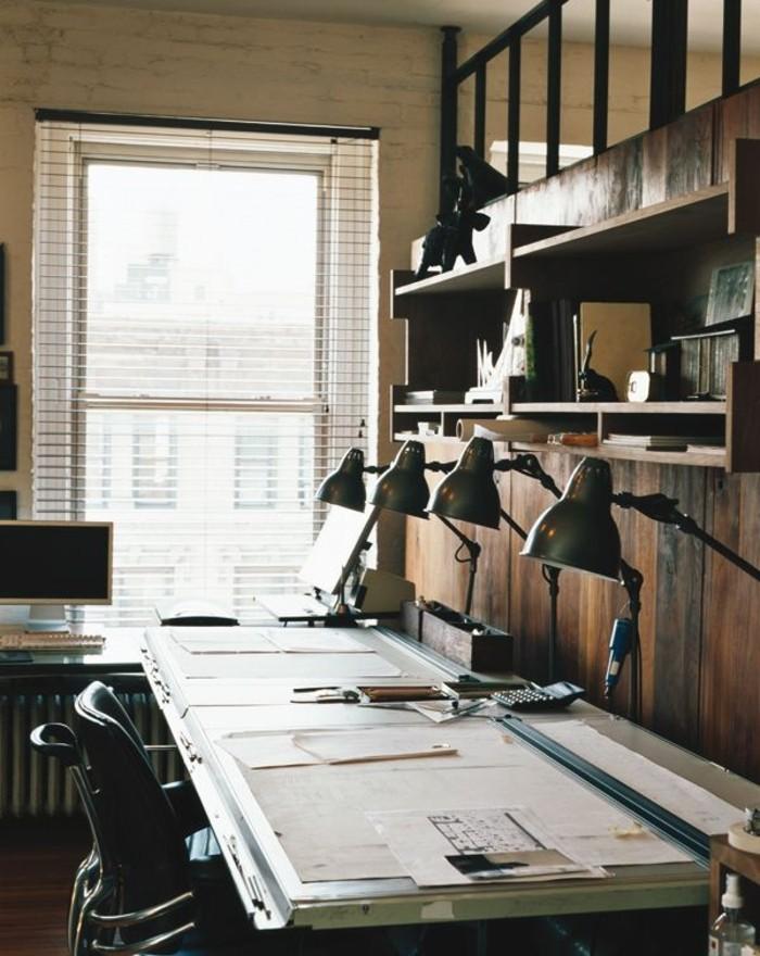 lampe-architecte-en-fer-noir-comment-bien-choisir-une-lampe-de-bureau-architecte