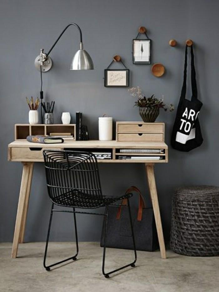 lampe-de-chevet-leroy-merlin-pour-le-bureau-de-travail-desig-confortable