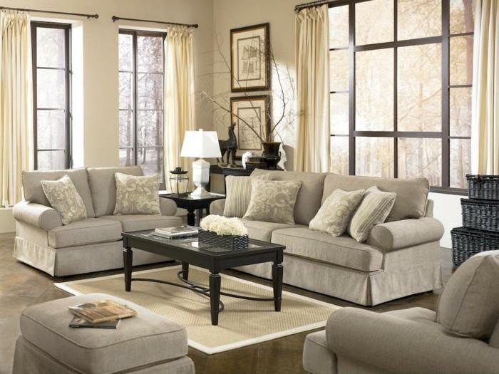 le-canapé-canapé-relaxation-originale-idée-design-intérieur-beau-salon-bien-amenage