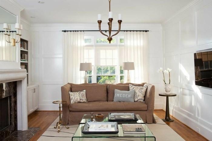 le-design-de-votre-salon-avec-canape-d-angle-relax-maxi