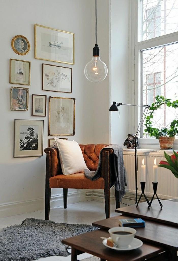 Stunning Salon De Jardin En Rotin Synthetique Collection Corona ...