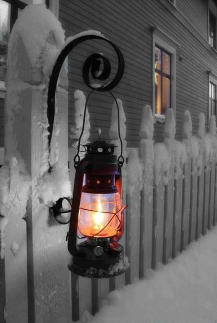 le-fond-d-ecran-neige-fond-d-ecran-montagne-les-nuits