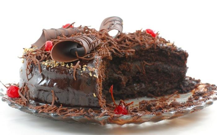 le-gâteau-au-chocolat-blanc-gâteau-chocolat-banane-saint-valentine-gouter