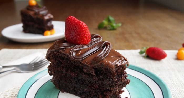 le-gâteau-au-chocolat-blanc-gâteau-chocolat-banane-saint-valentine-piece