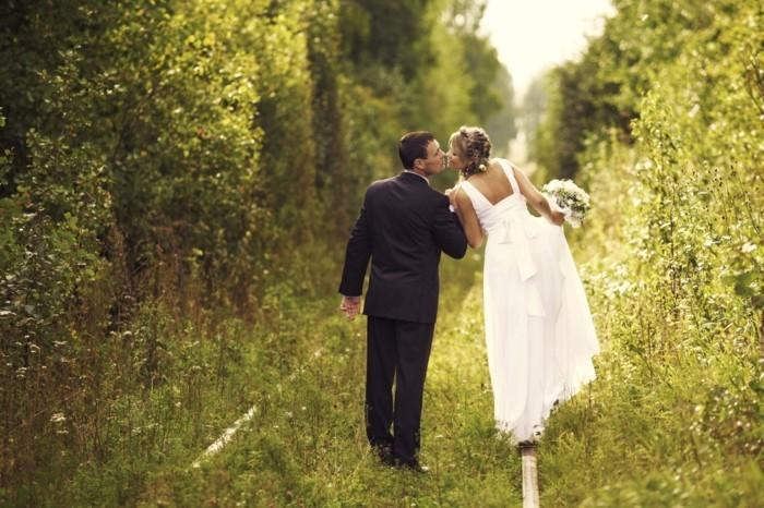 le-mariage-originale-idées-originales-mariage-beaute-nature-cool