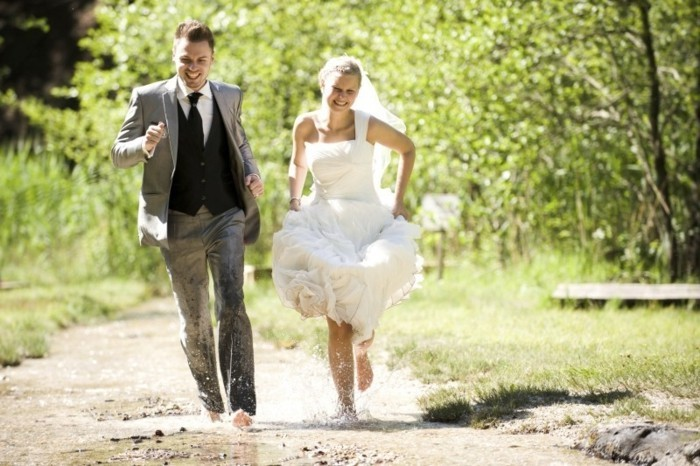 le-pose-photo-mariage-photo-mariage-original-photo