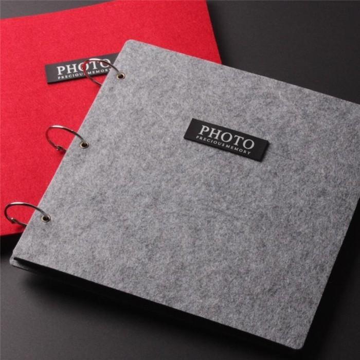 les-albums-photo-album-photo-bébé-pas-cher-album-photo-naissance-deux