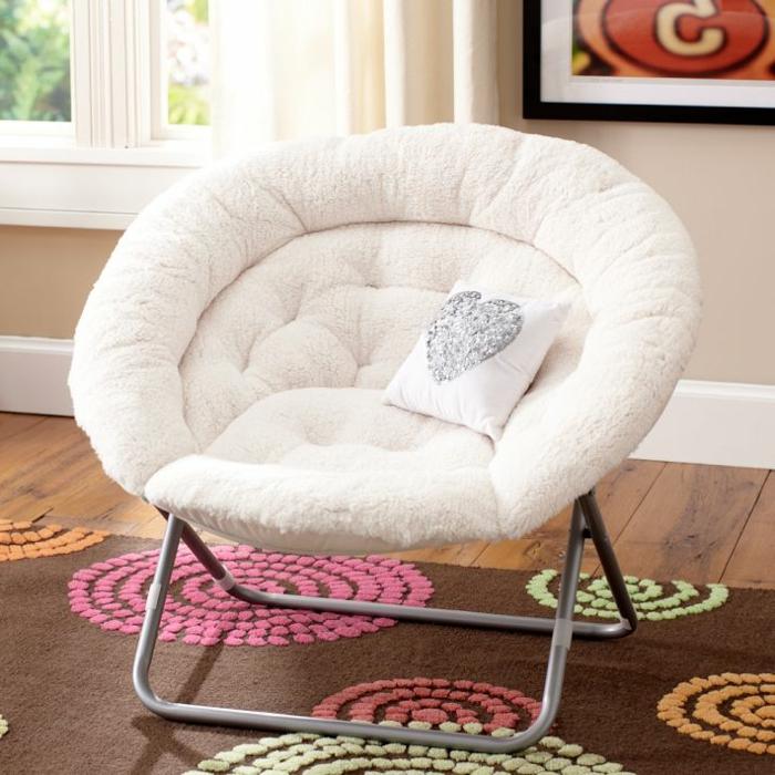 les-beaux-chaises-pliantes-chaise-salle-à-manger-table-et-chaise-de-cuisine-rond