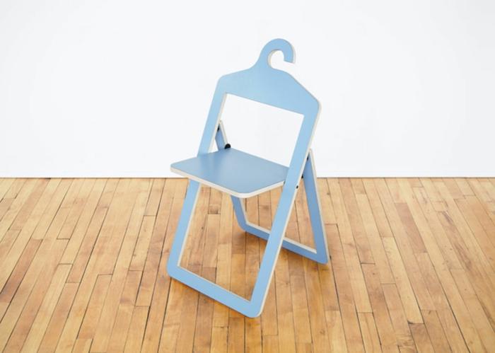 les-chaises-pliantes-chaise-salle-à-manger-table-et-chaise-de-cuisine-hang-on